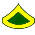 Advanced Enlistment Rank