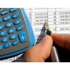 CLEP Financial Accounting Tests