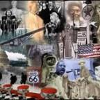 US History II CLEP Tests